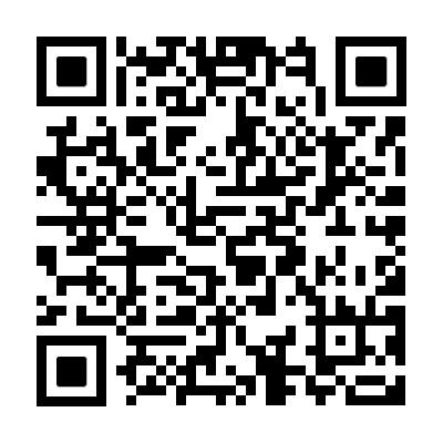 attach-04d1cd031b2b0c55537f4b310712713d3ffb60a1.png