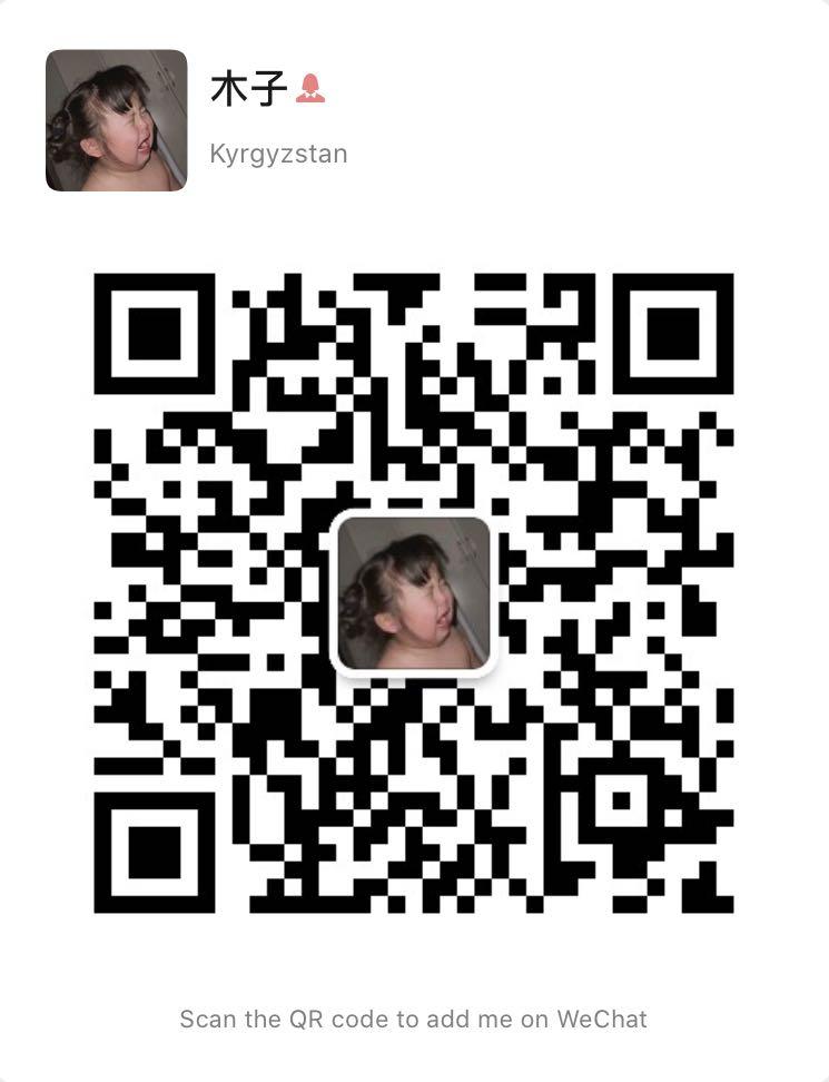 attach-7c38a0c8023725ca4217426521395aeb1946a605.jpg