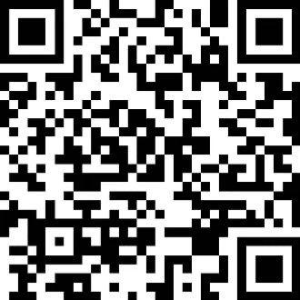 attach-828c8571617e18a8cba7af11466634389ac69494.jpg