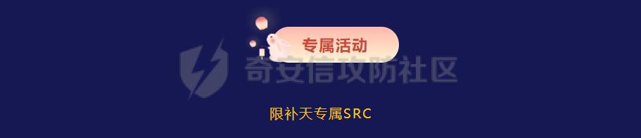 attach-6c908b8e5b0594b215f420d7c3901b825b48c405.jpg