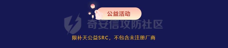 attach-cefc4d41d85cba457dcc310256414f81b70c4c80.jpg