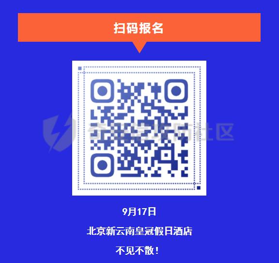 attach-ba5a493be59efa35df56162a20c801f5f2d3c08b.jpg