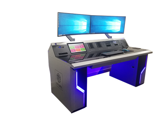 盘古石电子数据取证系统