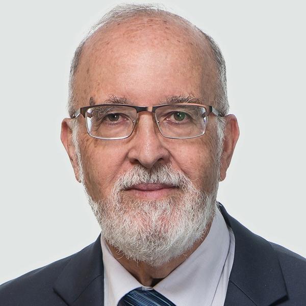 本·以色列-特拉维夫大学安全研究项目负责人