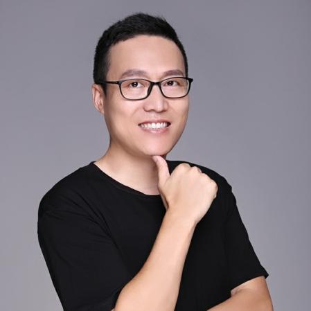 卞阳-富数科技副总裁