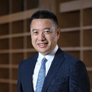 崔大勇-南京领行科技股份有限公司(T3出行)CEO