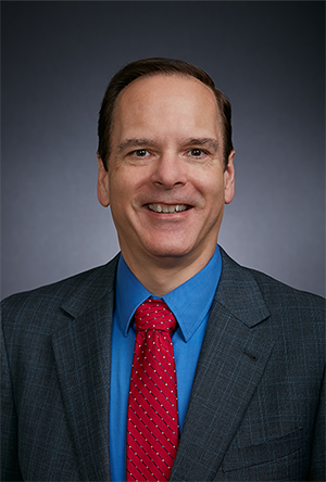 David S. Ebert