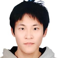 陈凯翔-清华大学网络空间研究院博士生