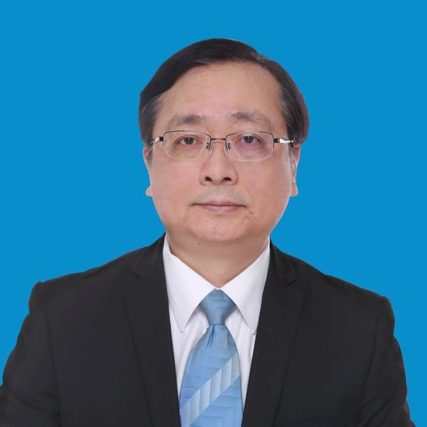 陈伟-安全牛总编辑、国际信息系统审计协会(ISACA)中国专家委员会副主席