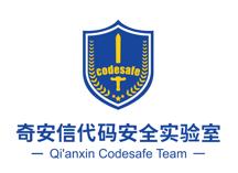 代码安全实验室  |  源代码与二进制漏洞挖掘