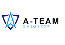 A-TEAM  |  实战网络攻防技术团队