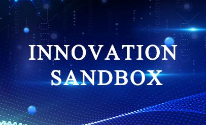 谁会成为2021年RSAC创新沙盒冠军?