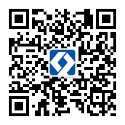 13651063963@139.com