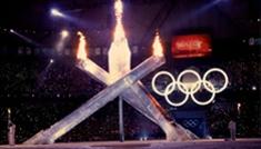 历史上发生过哪些与奥运相关的网络安全事件