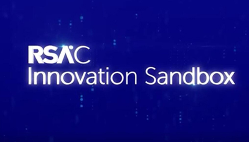 RSAC 2021 Innovation Sandbox - Apiiro