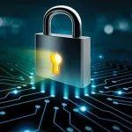 洋葱式信息安全观察:网络威胁情报应用误区分析