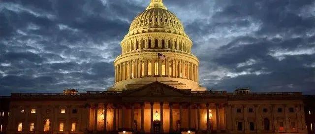用零信任打击网络钓鱼,美国白宫又有重要部署