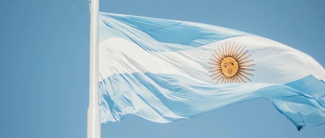 阿根廷政府公民数据库疑全部泄露,攻击者待价而沽